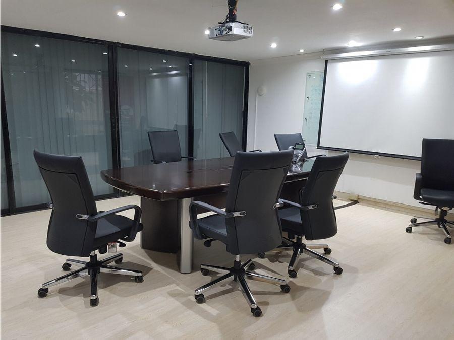 casa para oficinas o embajadas jonathan 6616 3744
