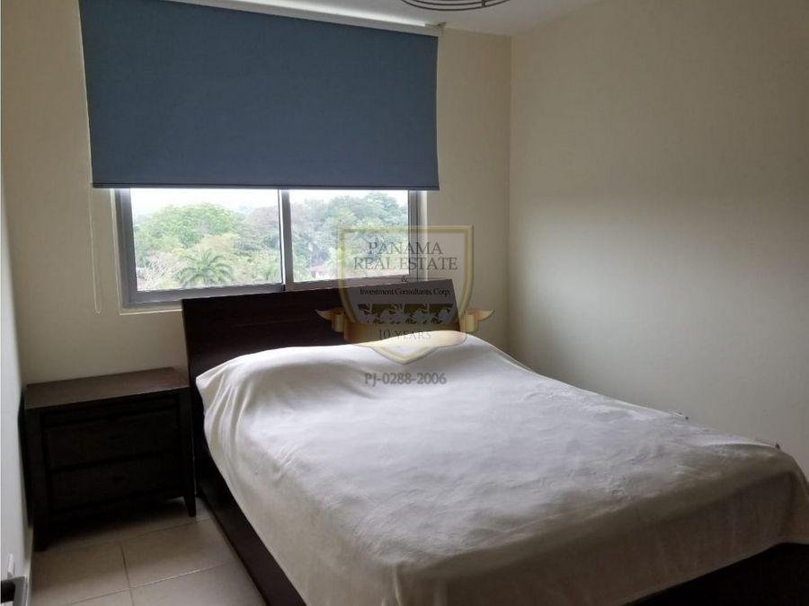 clayton park apartamentos amoblado en alquiler llameme 6218 4535
