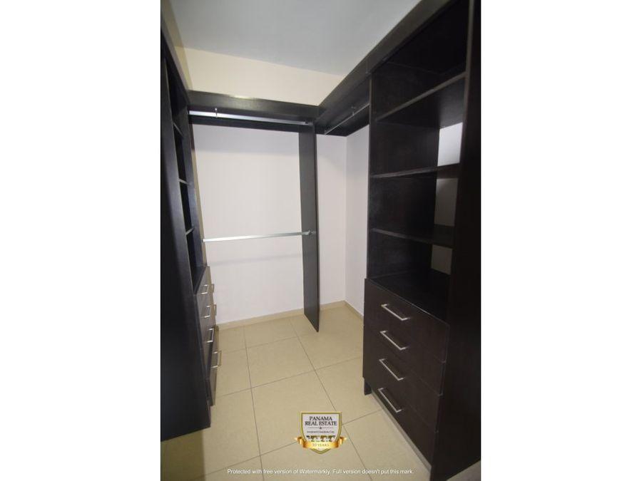 apartamento en venta ph portanova el cangrejo