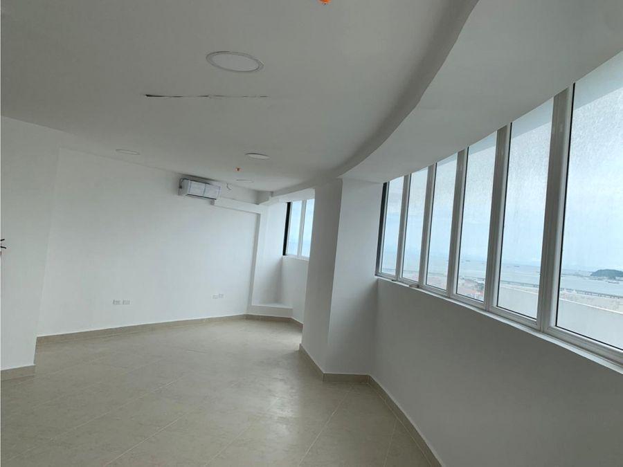bay view jonathan 6616 3744