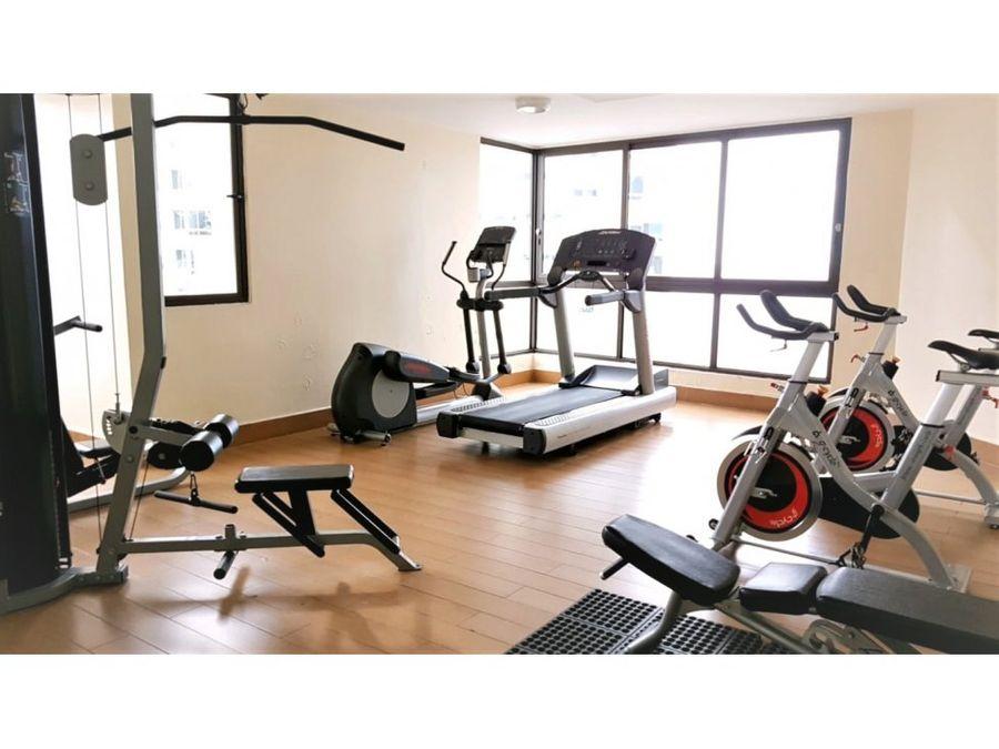 vendo apartamento en ph san francisco bay torre 300 200000 jh