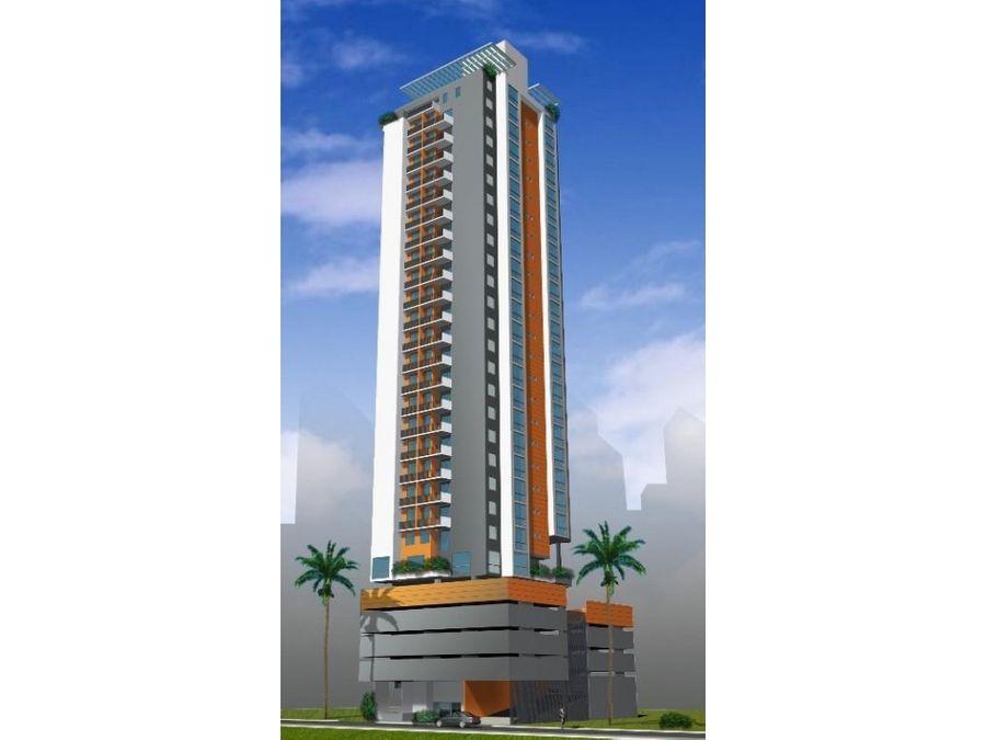 diamond tower en san francisco apartamento en alquiler nk