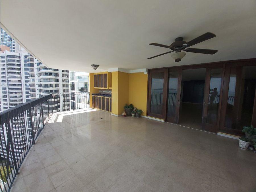 apartamento en paitilla jonathan 6616 3744