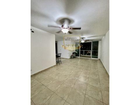 se vende el cangrejo 99 mts 3 habitaciones 165000dl