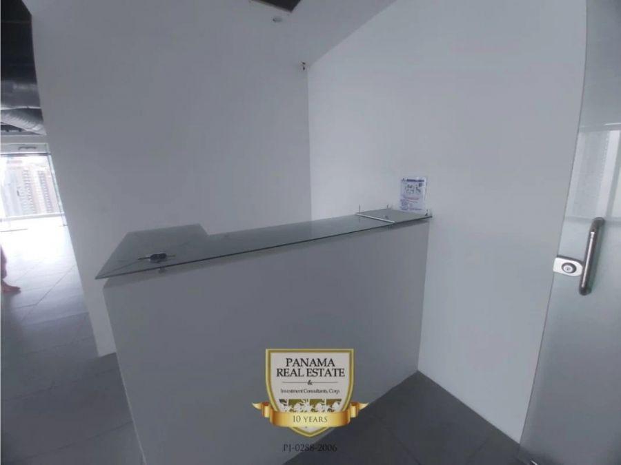 oficina punta pacifica ph oceania business plaza alquiler mf