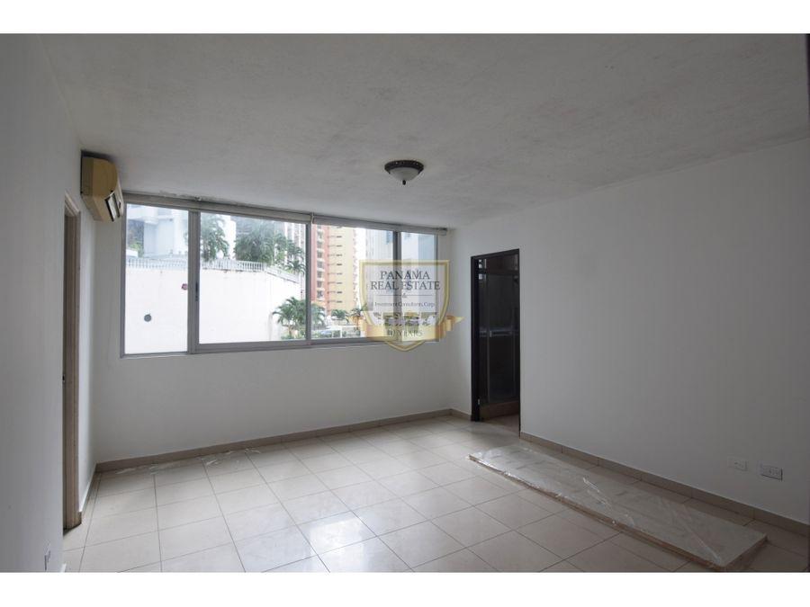 venta de apartamento 265 metros punta paitilla am