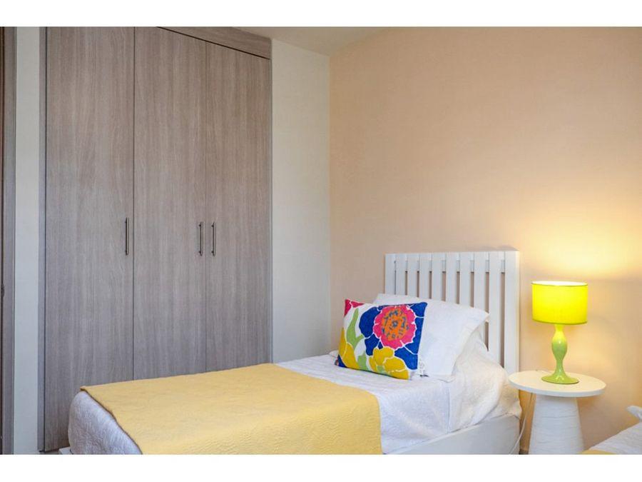 apartamento nuevo a estrenar en versalles mac