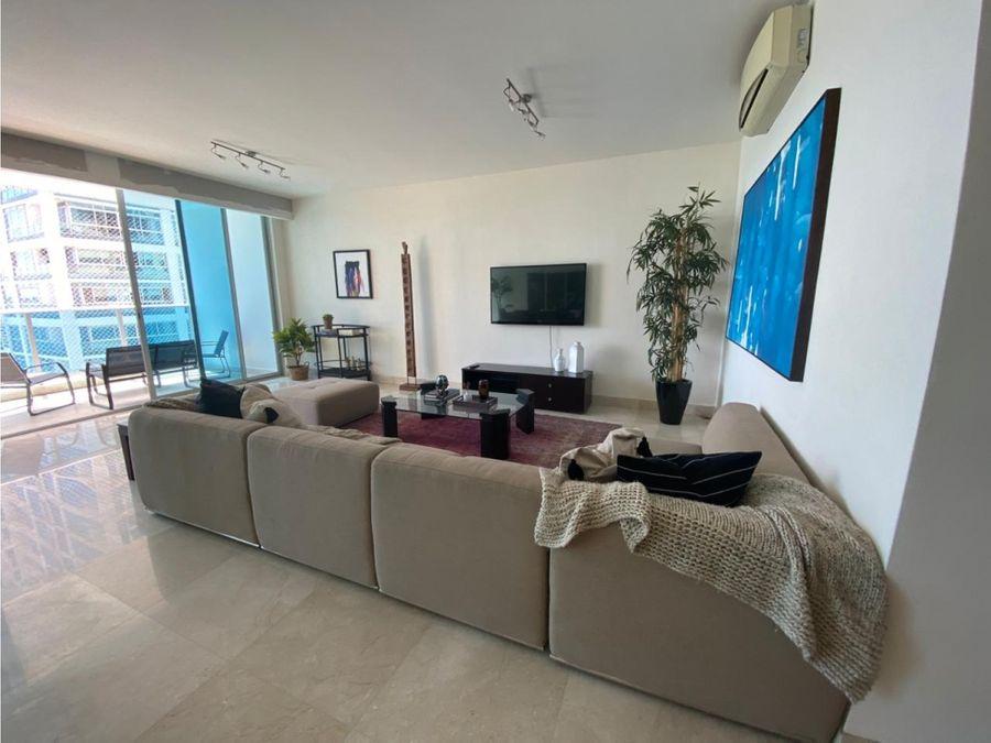 apartamento en marbella 3000 nely