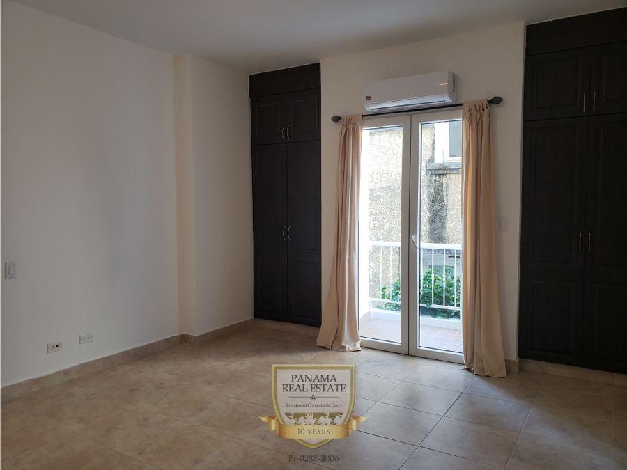 apartamento en venta en tucan sd