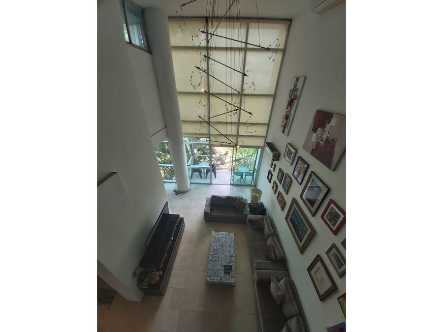 apartamento en amador jonathan 6616 3744