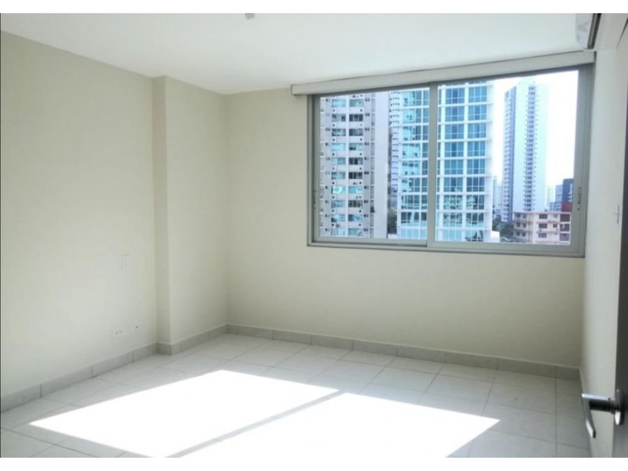 ph miro el cangrejo apartamento en alquiler nk