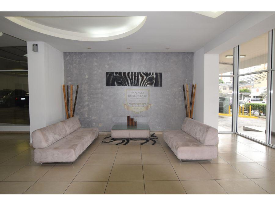 venta de apartamento concept san francisco am