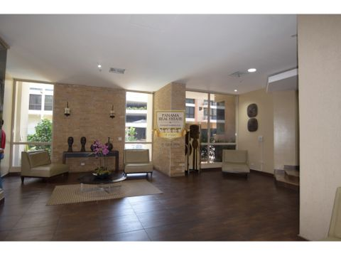 alquiler apartamento san francisco bay 2 recamaras mas den lb