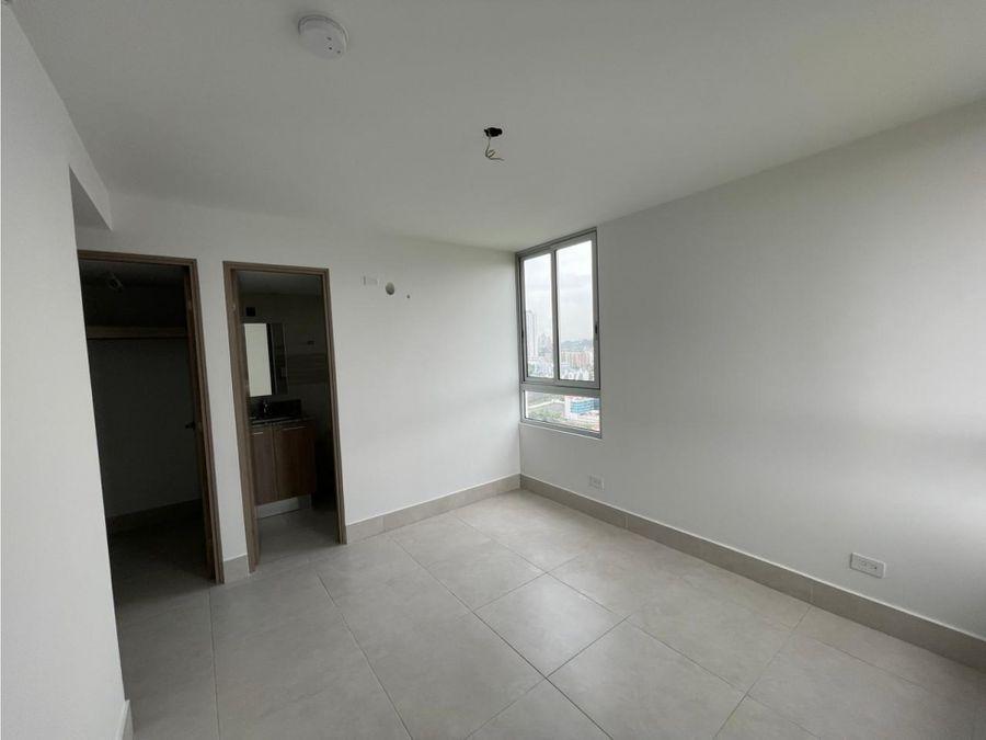 alquiler de apartamento linea blanca greenwood am