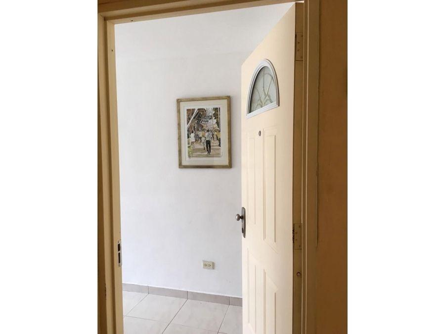 se vende apartamento condado del rey oportunidad jlh