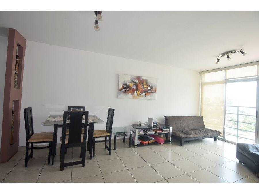 apartamento en venta via espana 130k mg