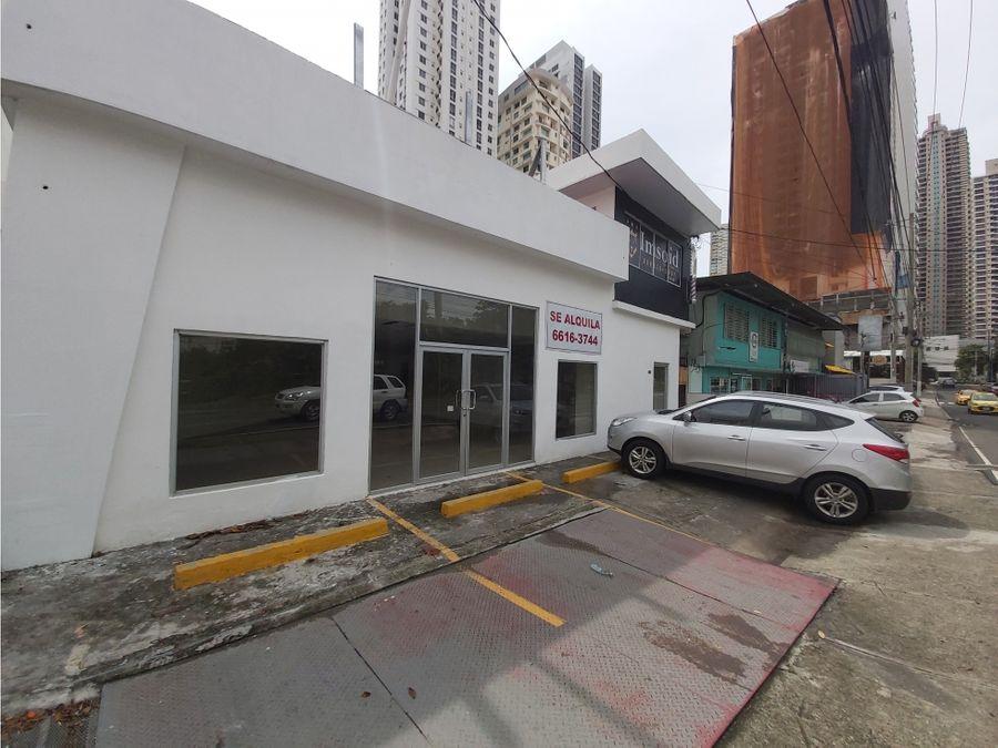 local para boutiques jonathan 6616 3744