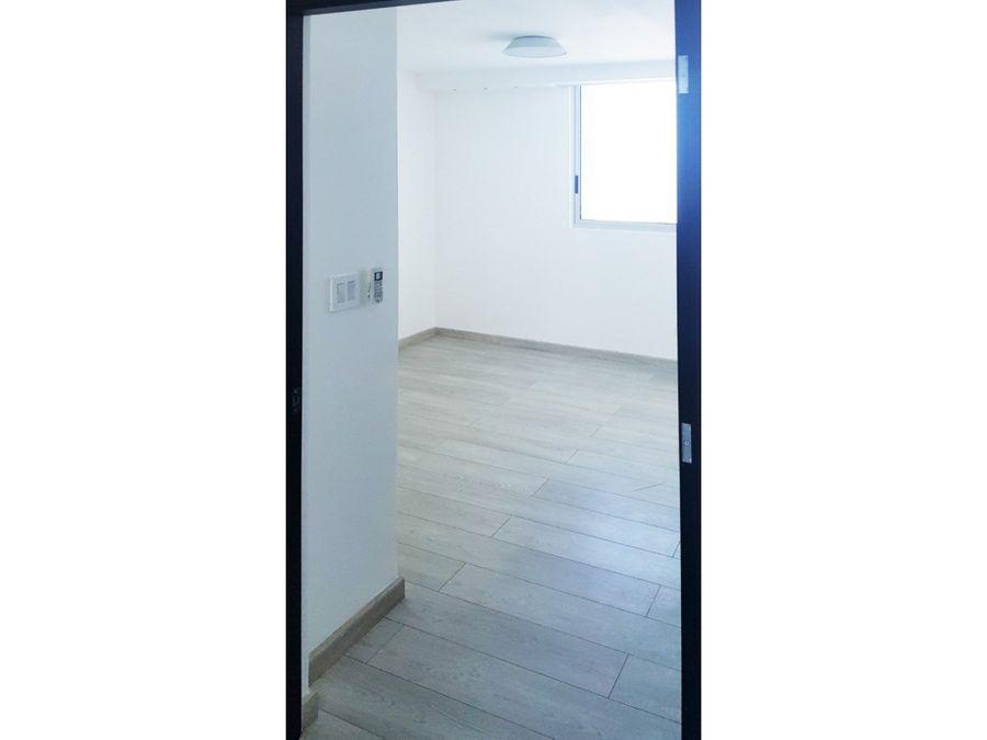 alquiler o venta apartamento san francisco ph waterfalls nk