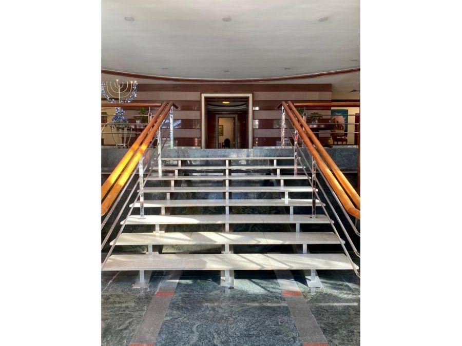 cresta palace jonathan 6616 3744