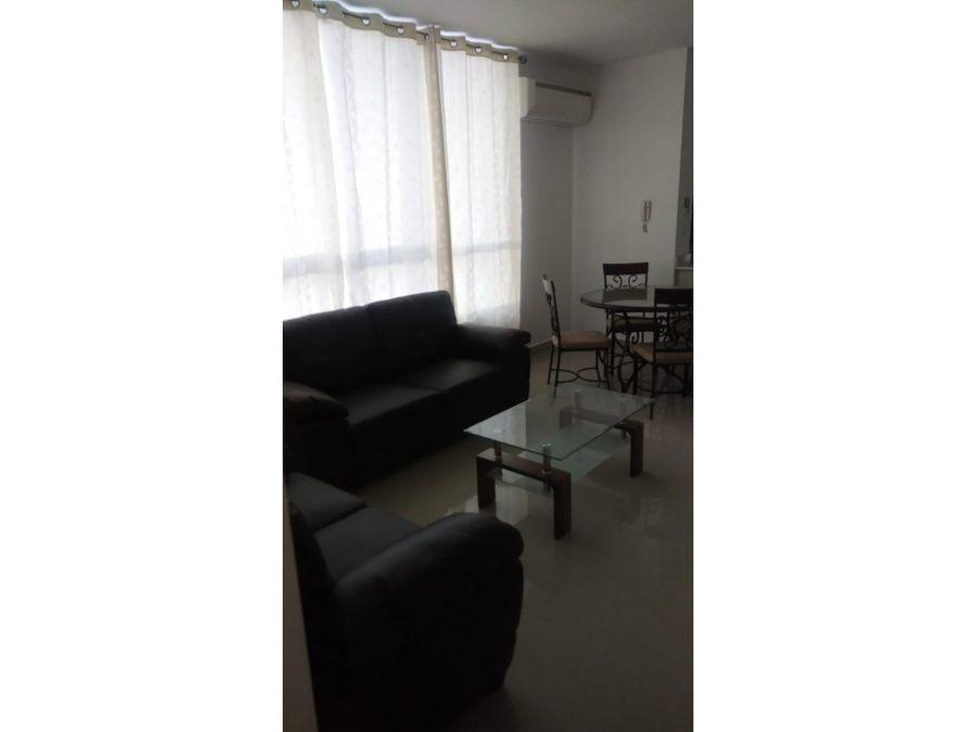 se vende apartamento en san francisco ph firenze jlh