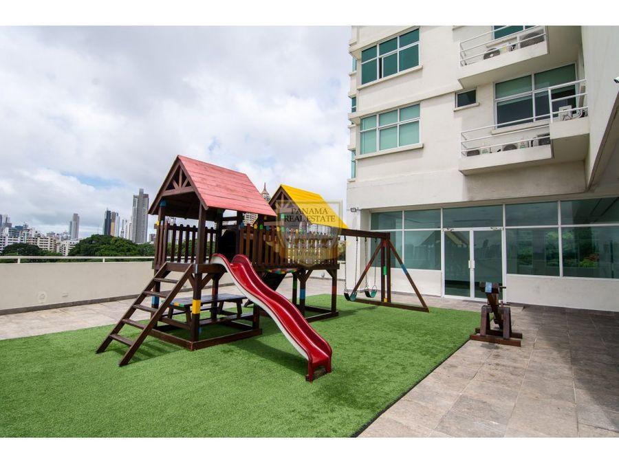 venta ph vivendi towers edison park ericka