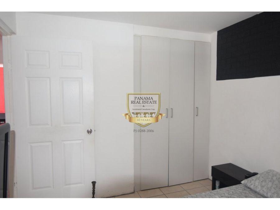 apartamento en venta via espana 130k mg 6904 6791