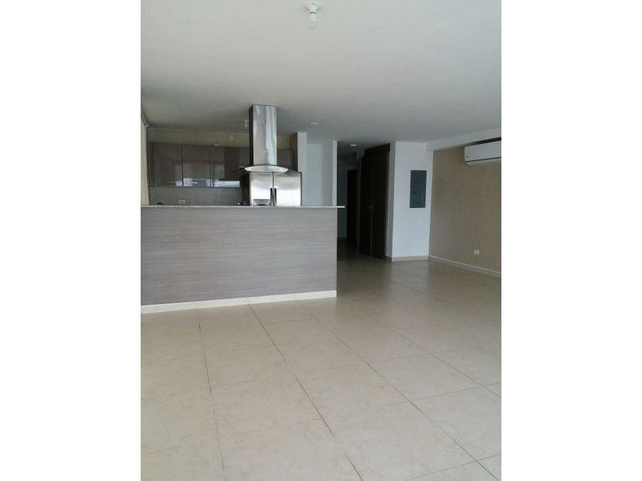 alquiler apartamento costa del este ph lumiere nk