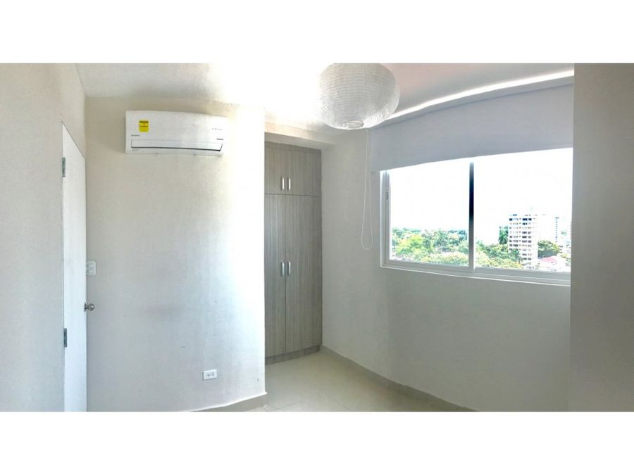 venta apartamento san francisco ph red point nk