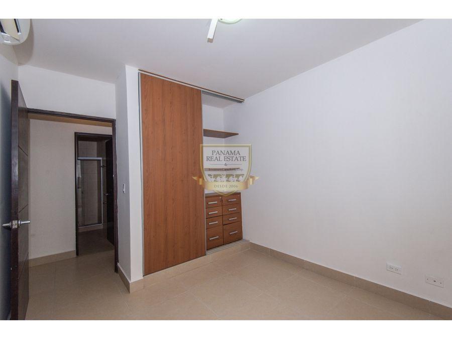 apartamento en venta embassy village am