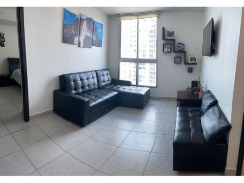 premium apartamento en venta en via espana lh