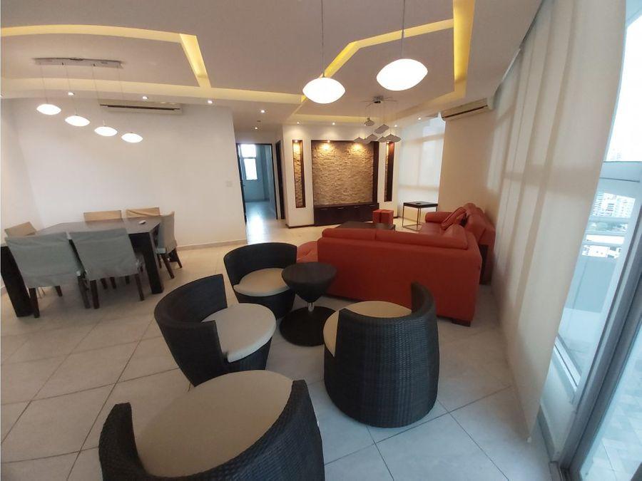 bello apartamento en luxor jonathan 6616 3744