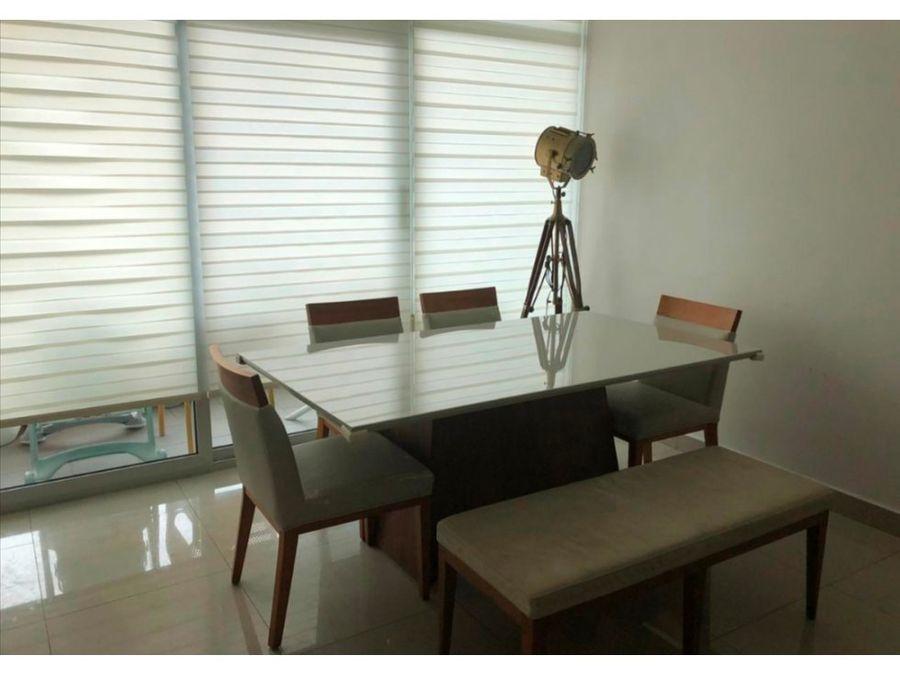 venta apartamento coco del mar san francisco ph south coast