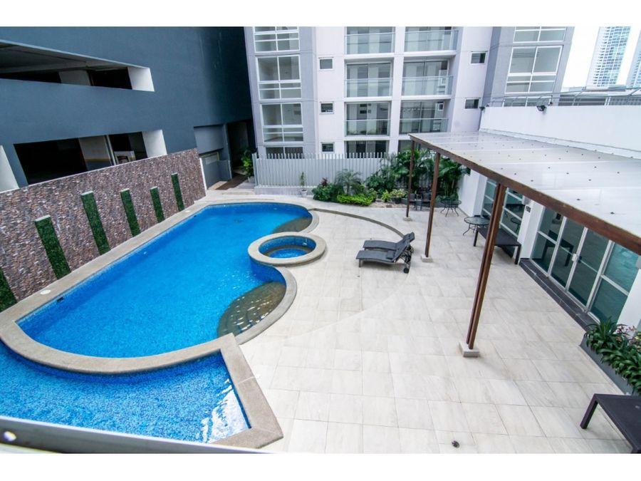 apartamento en venta costa del este 119 mts2 261800 vl