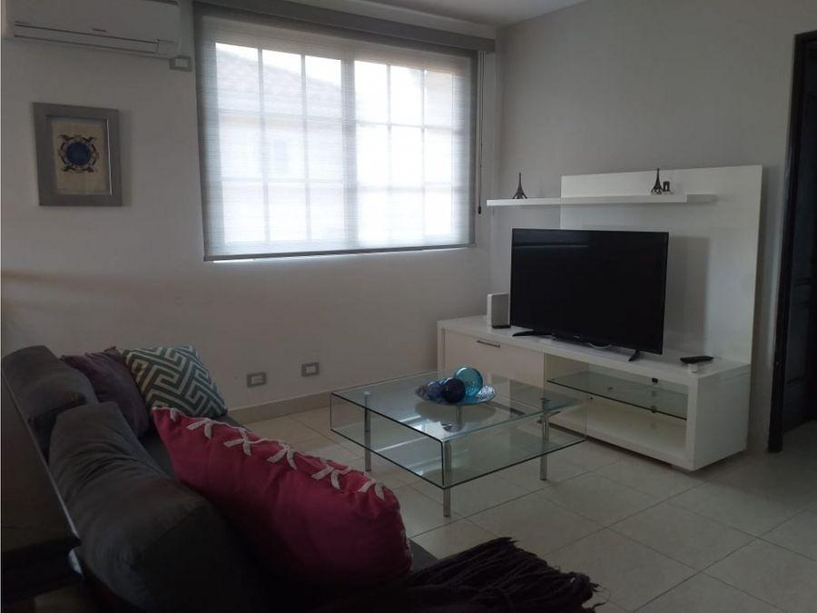 casa en villa valencia costa sur 5 recamaras
