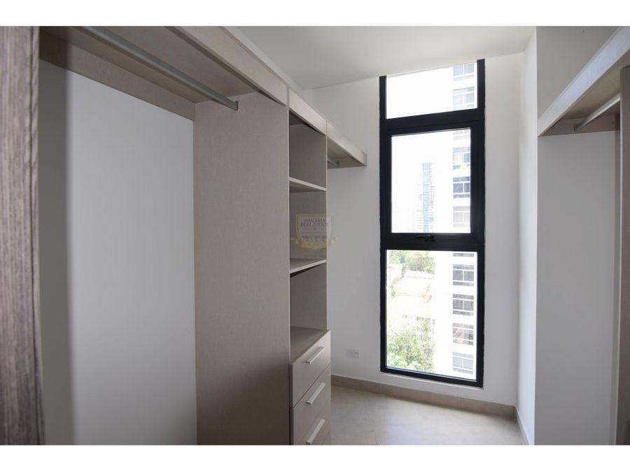 apartamento alquiler cranc tower opcion a compra am