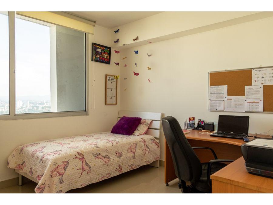 se vende apartamento en san francisco mac