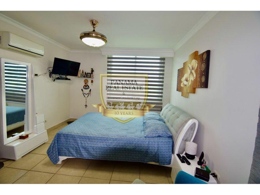 ph clayton park se vende apartamento cc