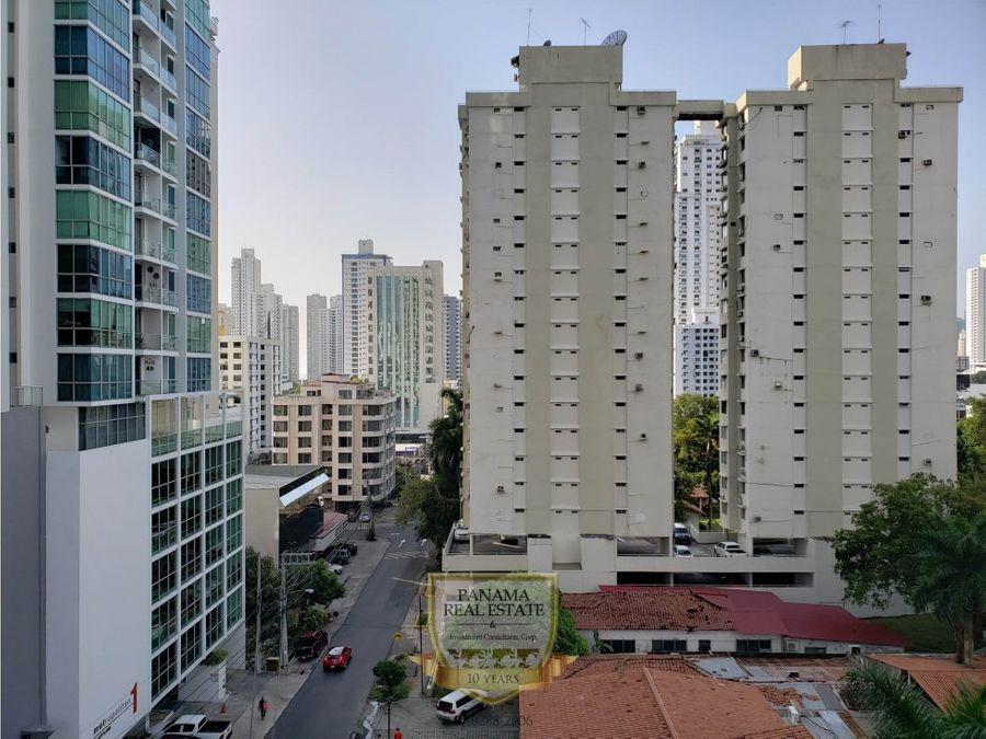 apartamento en venta en san francisco citrus sd