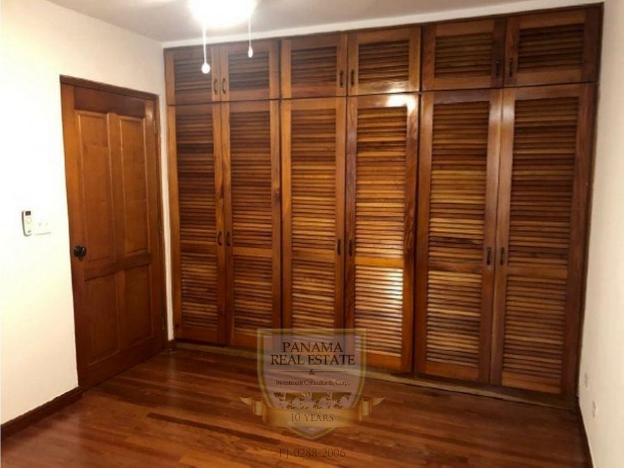 venta de apartamento en casco antiguo lt