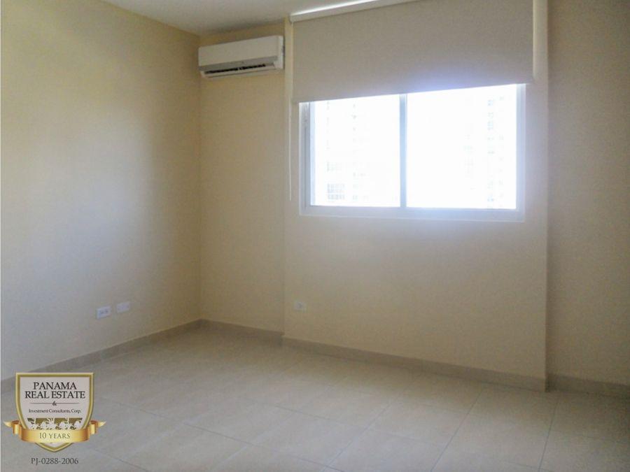 se alquila apartamento en punta pacifica pacific blue