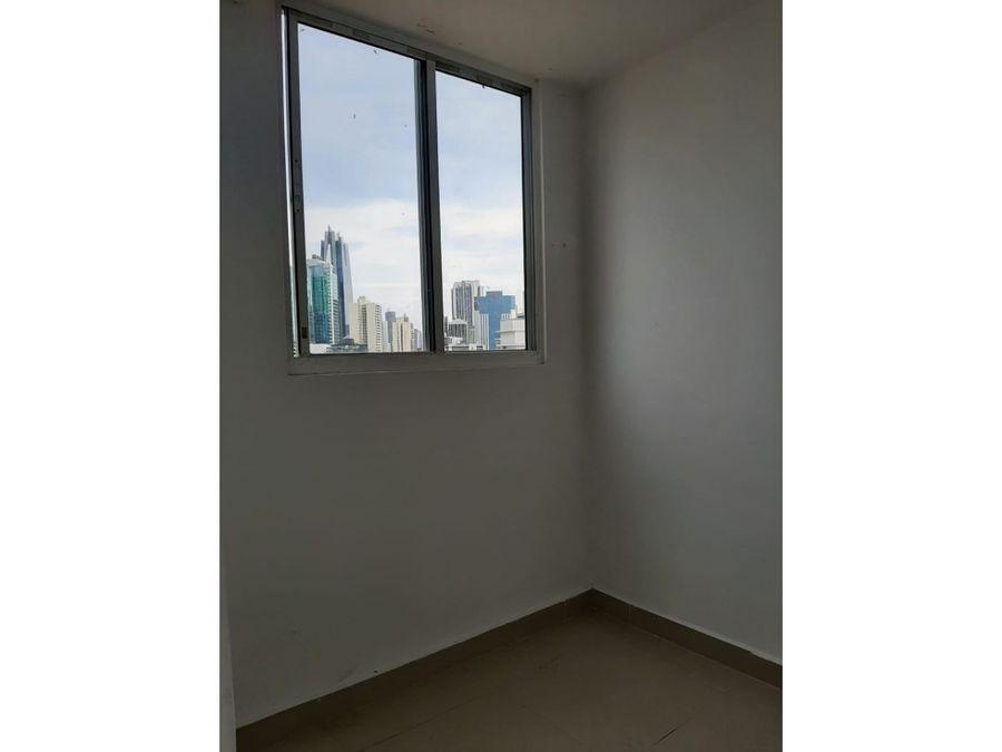 en venta amplio apartamento en el cangrejo