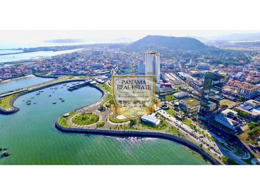 avenida balboa ph the sands venta 128000 cc