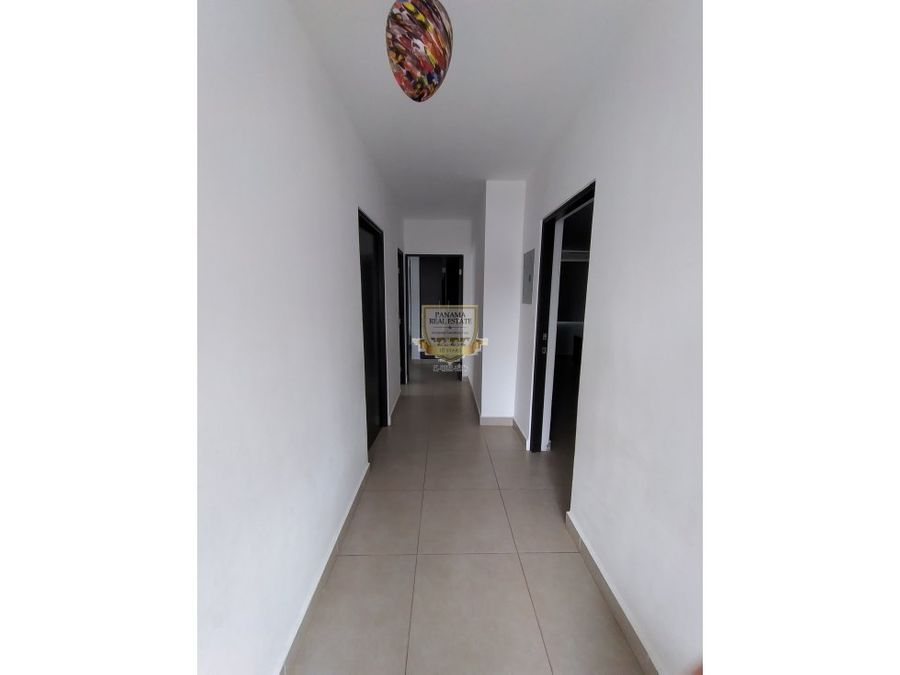 venta de casa en panama pacifico woodland palmia howard