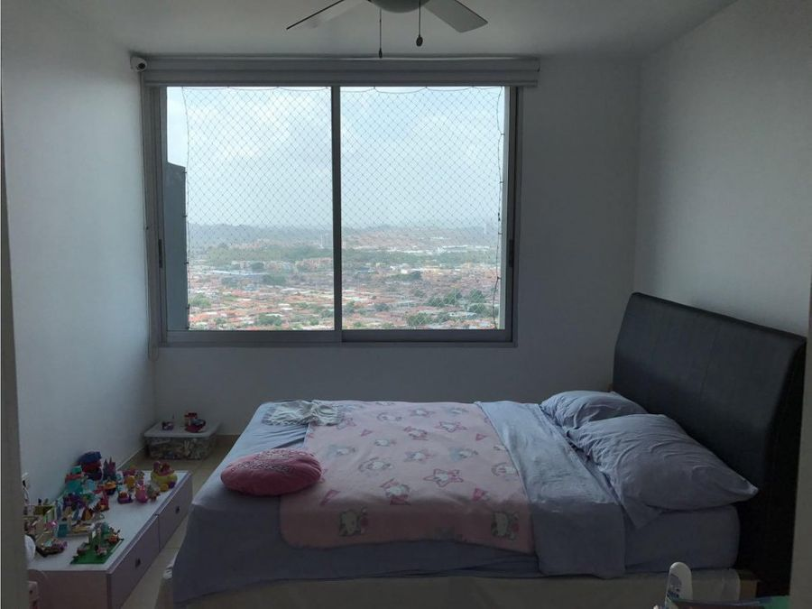 alquiler apartamento ph sol del este costa del este nk 60308309