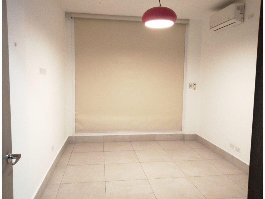 luxor 300 el cangrejo apartamentos en venta 2021
