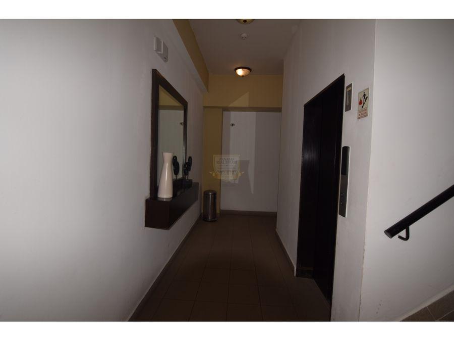 apartamento en venta embassy village clayton am