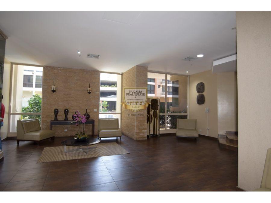 alquiler apartamento san francisco bay 2 recamaras estudio lb