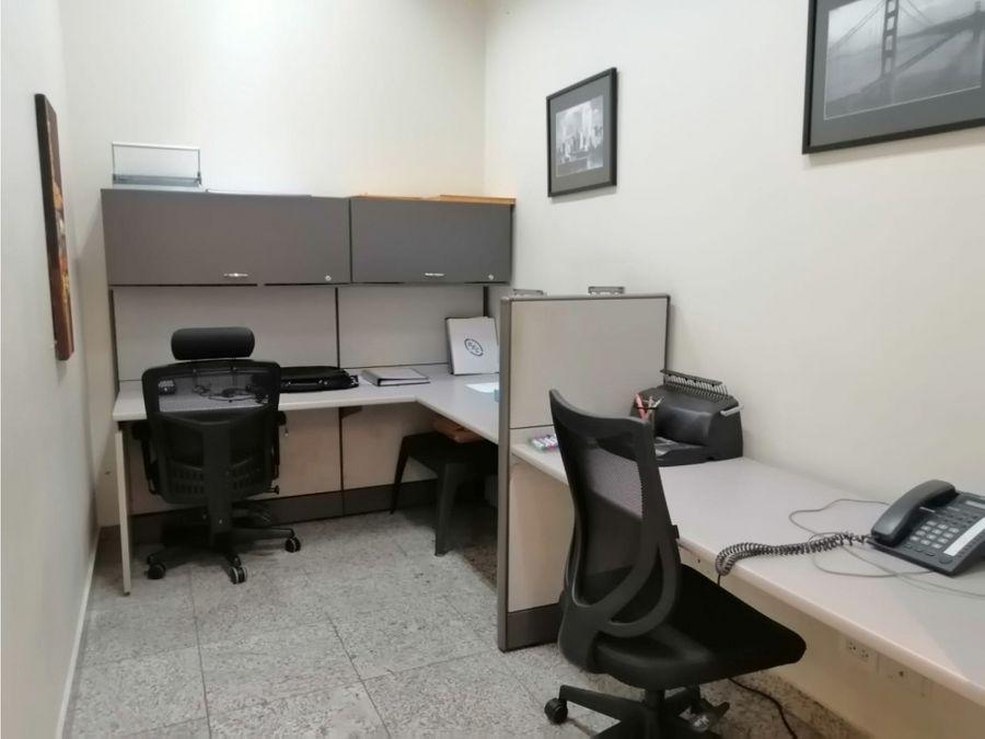 oficina en venta costa del este 90 mts