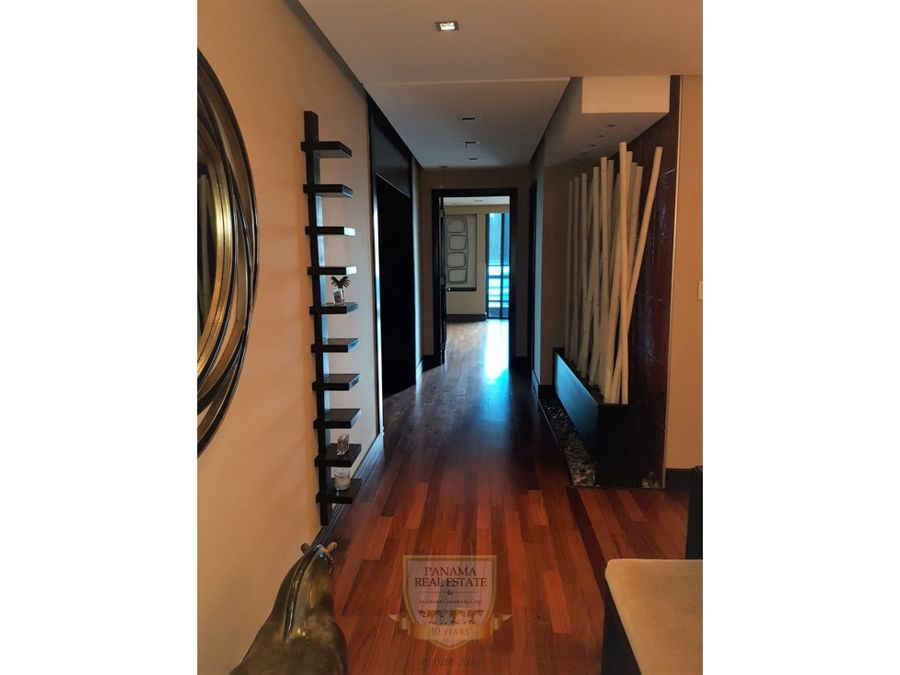 venta de apartamento en san francisco ph pacific bay lt