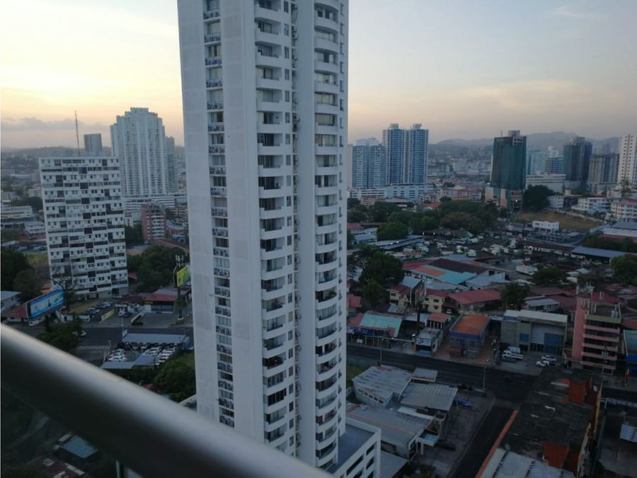 ph diamond tower san francisco apartamentos en venta 2021